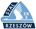 stal-rzeszow