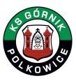 gornik-polkow