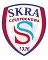 skra-czestochowa