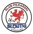 blekitni-stargard