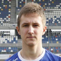 Adrian Sitek