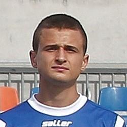 Kacper Szybko