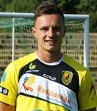 Tomasz Wandzik