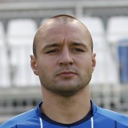 Dawid  Florian