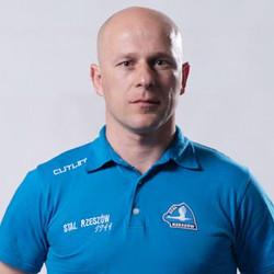 Janusz Niedźwiedź