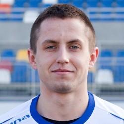 Damian  Jędryas