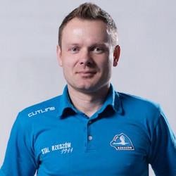 Karol  Szweda