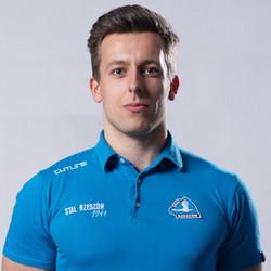 Adrian Smolarz