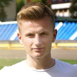 Michał Domański