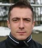 Stanisław Wierzgacz