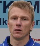Krzysztof Majda