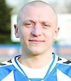 janusz-iwanicki